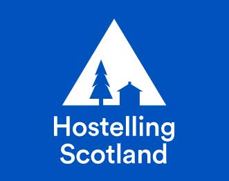 Mountain Running - Trail Running Scotland